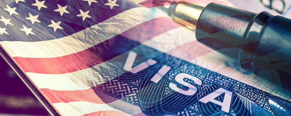 Northern Illinois Employment- Based Immigration Visas Attorney