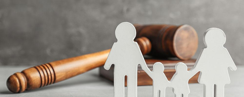 Kane County Family Law Attorney