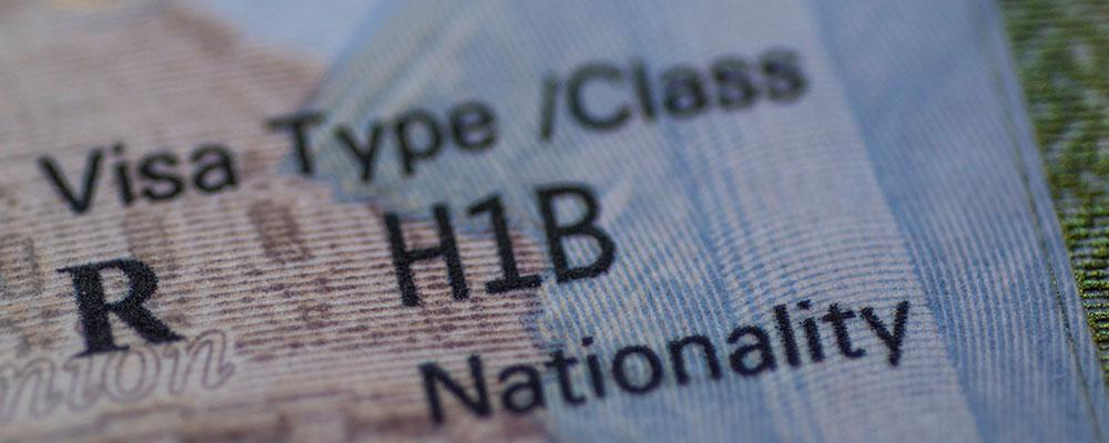 Illinois Immigration Attorney- Serving Clients Nationwide for H-1B Visa